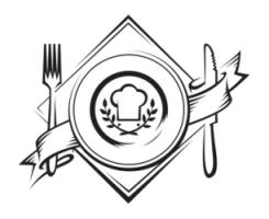 Catering Wołkow